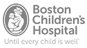 Boston Children's Hospital